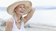 5 Anjuran Pola Makan Sehat Wanita Berusia 40 Tahun