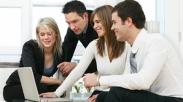 11 Kebiasaan Sia-Sia yang Menyita Waktu Saat Bekerja