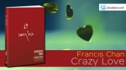 Review Buku : Crazy Love