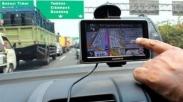 Tak Terelakkan, Berikut 2 Peran Penting Smartphone Saat Mudik
