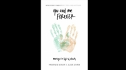 Review Buku : You and Me Forever