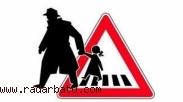 Psikolog: Anak Usia Ini Rentan Jadi Korban Penculikan
