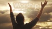 Apakah Menyembah Tuhan Hanya Bisa Dilakukan Dengan Nyanyian?