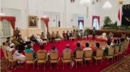 Tokoh Lintas Agama Minta DPR untuk Bertobat