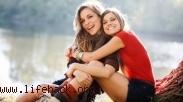 Tanpa Tuhan, Persahabatan Sekuat Apapun Tak Akan Pernah Sempurna