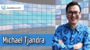 Kisah Michael Tjandra Survive Geluti Karir Jurnalistik Dari Titik Nol