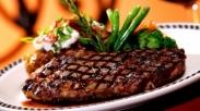 Jadi Kombinasi Nikmat, 4 Makanan Dan Minuman Ini Nyatanya Nggak Berjodoh Buat Kesehatanmu