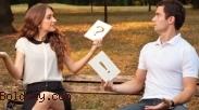 10 Tanda Ketahui Kekasih Anda Sedang Berbohong
