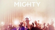 Mighty, Album Himne Inspiratif Kristene Dimarco dan Jesus Culture