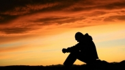Ditinggalkan Oleh Tuhan