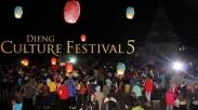 8 Agenda Wisata Seru Nusantara Sepanjang Bulan Agustus