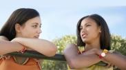 Hubungan yang Baik Dibangun Dari Telinga yang Mau Mendengar