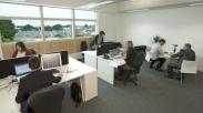 9 Kondisi Ruang Kerja yang Mampu Tingkatkan Produktivitas (Part 1)