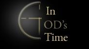 3 Istilah 'Waktu Tuhan' yang Ditulis dalam Alkitab