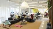 9 Kondisi Ruang Kerja yang Mampu Tingkatkan Produktivitas (Bagian 2)