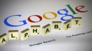 Inilah Beda Tugas Perusahaan Induk Alphabet dan Google