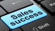 5 Tips Menjadi Sales Handal Ala Albert Einstein