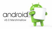 Android Marshmallow Tawarkan Fitur Terbaru untuk Smartphone