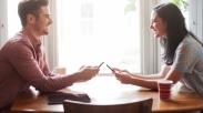 Aturan Berteman Dengan Lawan Jenis Setelah Nikah