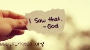 Dalam Pandangan Tuhan