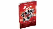 Review Buku: Dating Insight