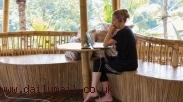 Nginap di Hotel, Pilih WiFi atau Sarapan Gratis?