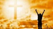 Allah Yang Berkuasa