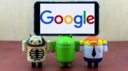 Selain Google, 9 Perusahaan Teknologi Ini Juga Ikut Ganti Logo