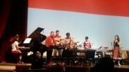 Musisi Anak Indonesia Gelar Konser Musik Virtual, Persembahan Untuk Dukung Anak Pedalaman