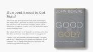 Review Buku: Good or God?