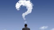Kenapa Tuhan Harus Peduli Padamu? Temukan Jawabannya di Sini…