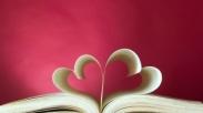 Mementingkan Keinginan Orang Lain Lebih Dulu, Itu yang Dinamakan Kasih