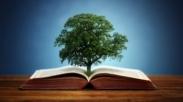 5 Penghambat Pertumbuhan Iman