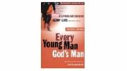Review Buku: Every Young Man, God's Man