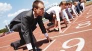 5 Hal Sulit Yang Anda Butuhkan Untuk Mencapai Sukses