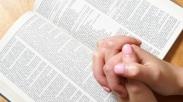 Rahasia Kesembuhan dan Sehat Sempurna dari Tuhan