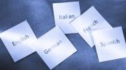 Noted! Kemampuan Bahasa Asing Mampu Tingkatkan Karir