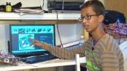 6 Bocah Jenius Ini Ciptakan Teknologi yang Belum Pernah Ada