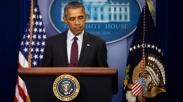 Lagi Penembakan di Kampus AS, Obama: Kejadian Ini Seperti Rutinitas