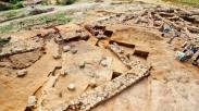 Arkeolog Klaim Temukan Reruntuhan Kota Sodom dan Gomora