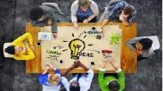 6 Cara Pekerja Kreatif Temukan Ide-Ide Baru