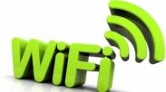 4 Tips Perkuat Koneksi WiFi