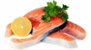 5 Cara Hilangkan Bau Amis Ikan Salmon
