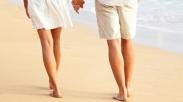 Pentingnya Bulan Madu Kedua Bagi Pernikahan