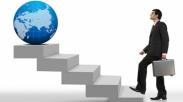 5 Faktor Sukses Jalankan Bisnis Sendiri
