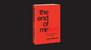 Buku Review: The End of Me