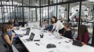 Harus Kembali Semangat Bekerja Setelah Liburan Intip 7 Tips Jitu Ini