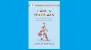 Review Buku: Uang & Pekerjaan