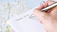 Sudah Ada Dari Jaman Yesus, Ini 4 Alasan Kenapa Kita Perlu Tuliskan Kisah Perjalanan