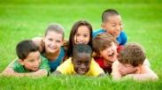 Ajarkan Anak Bersikap Toleransi Dengan Cara Ini